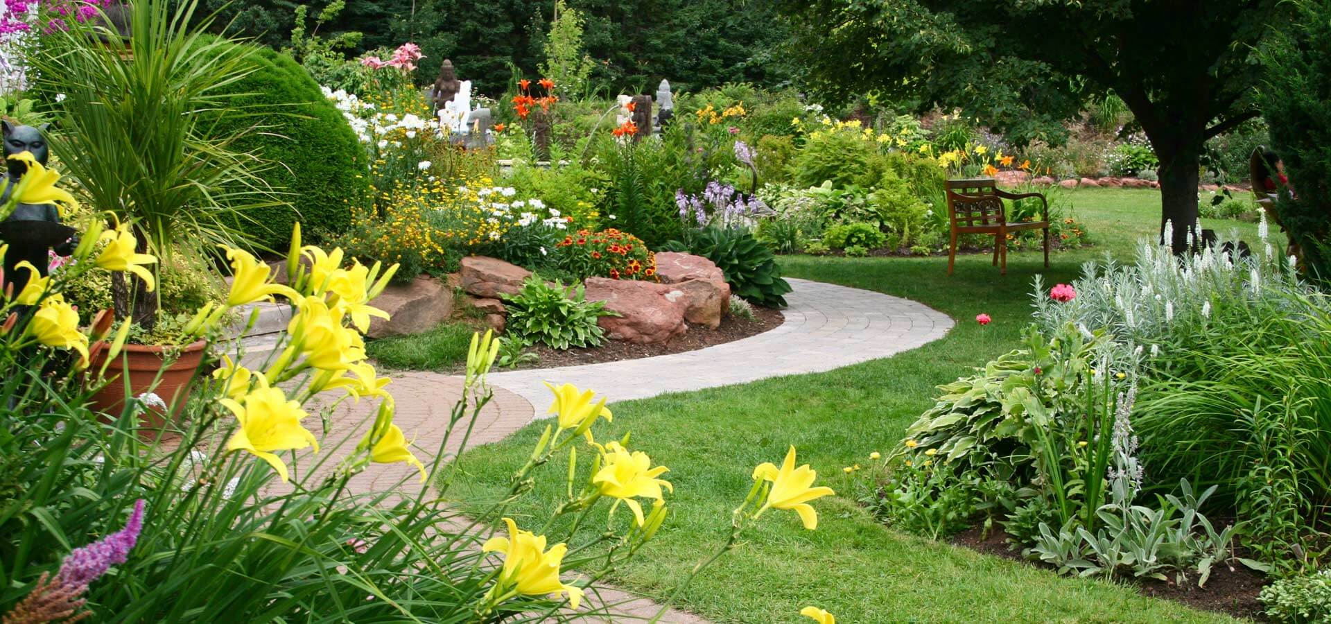 bigstock-Tranquil-Garden-833329-2
